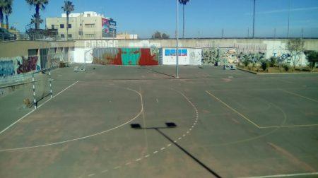 Mural EASDGC